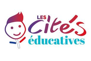 Cité éducative : plus d'un million d'euro pour le quartier prioritaire du Blosne
