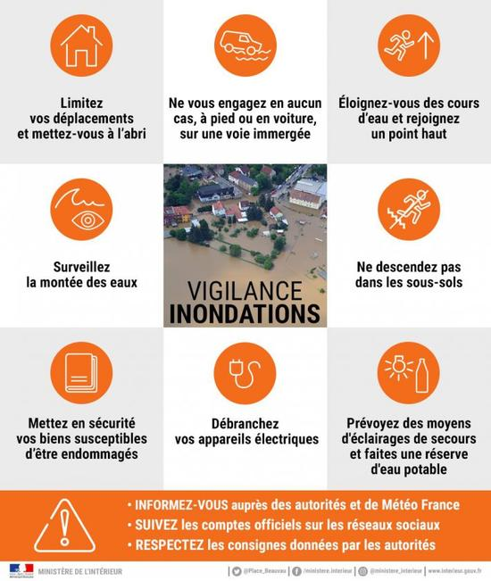 twitter-inondations-orange-fevrier-2018-50a35
