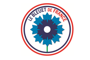 L'Œuvre nationale du Bleuet de France