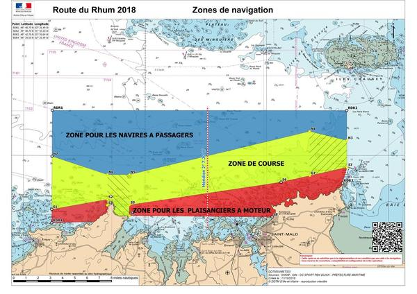 carte-zones-de-navigation_reference_DML_RouteduRhum2018