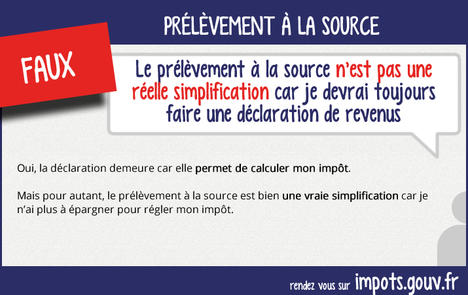 20_simplification