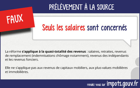 2_salaires_seuls