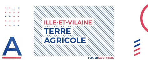 Services De Lu0027etat Ille Et Vilaine Prefecture Bretagne Mls21
