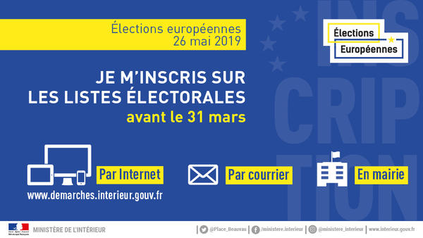 tweet_elections_europeennes_2019_CourrierInternetMairie